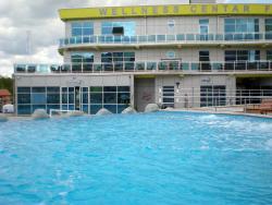Hotel Fortuna, Rakovačkih Rudara 12, 78000, Баня-Лука