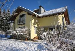 Appartment Shelley, Landamann-Battlogg-Weg 11, 6773, Vandans