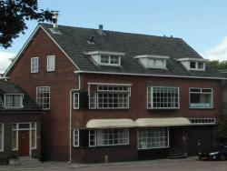 De Oude Kern, Kerklaan 7, 2903 BA, Capelle aan den IJssel