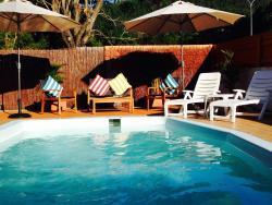 Paradise Court, 183 Shute Harbour Road, 4802, Airlie Beach