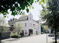 Hotel Eichenhof, Dorfstr. 4, 48734, Klein Reken
