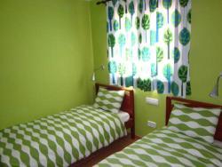Apartamento Casa Julián, Afueras 4, 22144, Rodellar
