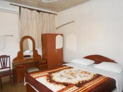 Khemngum Guesthouse 2, Ban Thalat ,No.10 Road ,Namngum, 01000, Thalat