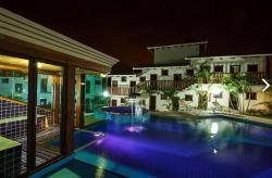 Estrada Real Palace Hotel, Rod. Municipal Augusto Diniz Murta, Km 0, 35460-000, Brumadinho