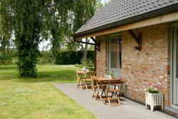 B&B Fourteen Willows, 89 Nazarethsesteenweg, 9800, Astene