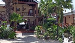 Mary's Boon Beach Plantation Resort & Spa, 117 Simpson Bay Road, 00000, Simpson Bay