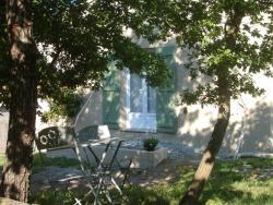 Casa Lucia, lieu dit Pantani, 20239, Rutali