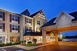 Country Inn & Suites Frackville, 100 Keystone Blvd East, 17901, Mount Pleasant