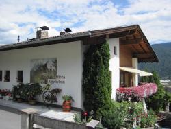 Haus Ampferstein, Gagers 54, 6165, Telfes im Stubai