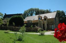 Hostellerie de Béquignolles, Lieu-dit Béquignolles RD 61, 24370, Carlux