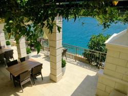 Guest House Villa Maslina Neum, Mimoza 28, 88390, Neum