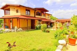 Villa Sun Village Sofia, Kapitan Raycho str., 2230, Kostinbrod