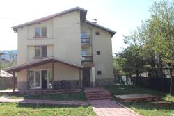 The Bird House Villa, 2 Hristo Botev str., 5760, Bosnek
