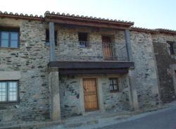 La Tarihuela I, Torre de Arriba, 36, 37540, Fuenteguinaldo