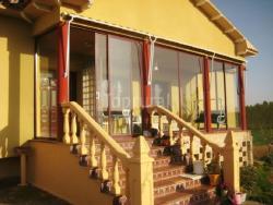 Casa Rural La Calzada, Carretera toro-ledesma, 3, 49714, Fuentespreadas
