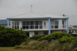 Ocean View Luxury, 13 Childers Street, 3270, Peterborough