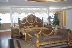 Kangcheng Jian Guo International Hotel, No. 618, East Jiao Tong Road, Ku Er Le City , 841000, Bayingholin