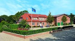 Ferienhof Kähler, Schlagsdorf 20, 23769, Schlagsdorf