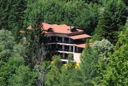 Hotel Ilinden, Shipkovo, 5663, Shipkovo