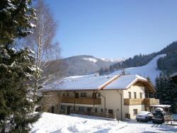 Appartement Bel Monte, Dorfstraße 68 A, 9546, Bad Kleinkirchheim