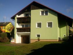 Apartmán Chvalšiny, Chvalšiny 290, 38208, Chvalšiny