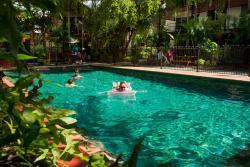 Parap Village Apartments, 39-45 Parap Road, 0820, Darwin