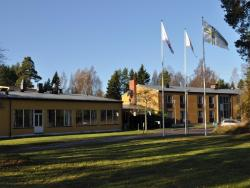 Horsvik Vandrarhem, Studsvik, 611 82, Studsvik