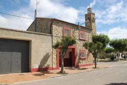 Casa Rural Las Bardenas, San Miguel, 2, 50617, Valareña