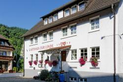 Gasthaus Zur Linde, Talstraße 98, 79286, Glottertal