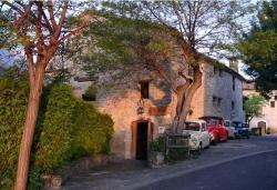 Casa Rural La Choca, Plaza Mayor, 2, 22148, Lecina