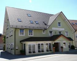 Landgasthof Bieg, Hauptstraße 25, 73491, Neuler