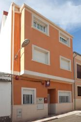 Casa Rural Casole, San Isidro 29, 03420, Castalla