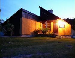 Kuke Holiday Home, Allika 7, Muratsi, 93859, Muratsi