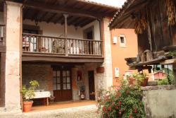 Hotel El Llagar, Peruyes, 34, 33547, Peruyes