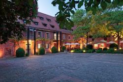 Mühle am Schlossberg, Schloßberg 16, 67681, Wartenberg-Rohrbach