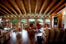 Casa Rural Torredano, Plaza de la Fuente, 14, 26190, Nalda
