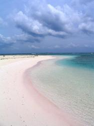 Sunset Cove Little Cayman, 34 Wonder Lane, KY3-2501, Head of Bay