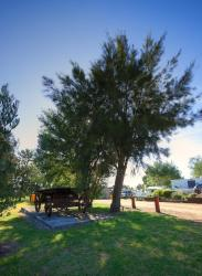 Killarney View Cabins and Caravan Park, 55 O'Maras Road, 4373, Killarney