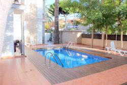 Apartamentos Caru, Coruña, 26, 08860, Castelldefels