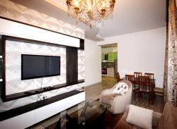 Rent in Yerevan - Apartment on Mashtots ave., Mashtots ave., 0002, Ereván
