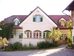 Hirschenhof, Großgrabenweg 30, 8010, Graz