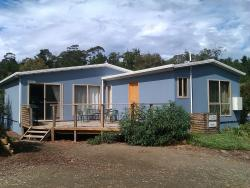 Bruny Island Beachside Accommodation, 31-33 Nebraska Road, 7150, Dennes Point