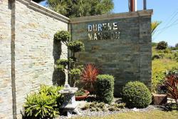 Dureme Mansion Hotel and Resort, Madamguiz, San Agustin Castillejos, 2208, Castillejos