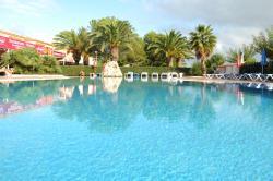 Apartamentos Maribel, Avenida De La Playa s/n, 07760, Cala Blanca