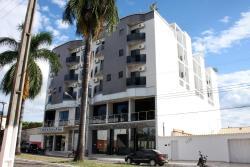Pontal Plaza Hotel, Av. Othon Bezerra de Melo, 1610, 35790-000, Curvelo