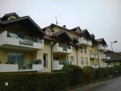 Les Jardins De La Tournette, 373 Route de Tavan, 74410, Saint-Jorioz