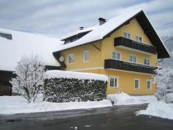 Ferienhaus Ball - Kometterhof, Untermöschach 1, 9620, Hermagor