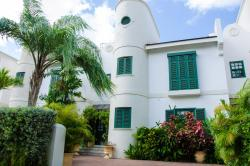 Mullins Bay Town House, Mullins Bay, St. Peter, 32000, Saint Peter