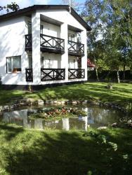 Tuule Villa, Kivi 6, 93816, Kuressaare