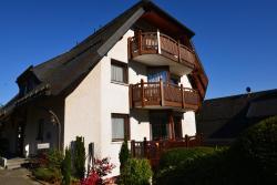 Appartementhaus Felicitas, Jägerstiege 6, 34508, Willingen